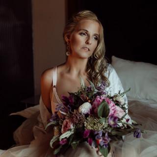 Bridal-Boudoir_1.jpg