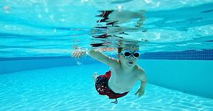 toddler swim.png