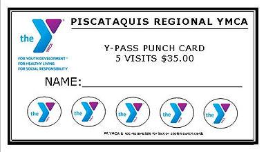 punch-card.jpg