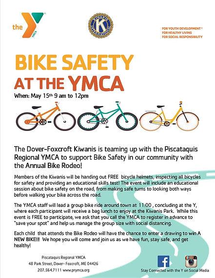 PRY_Bike Safety Clinic.jpg