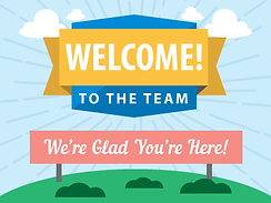 Welcome-to-the-Team-SmartTalent.png