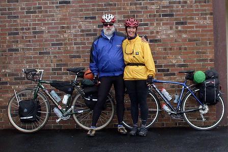 Penquis Cyclists photo.jpeg