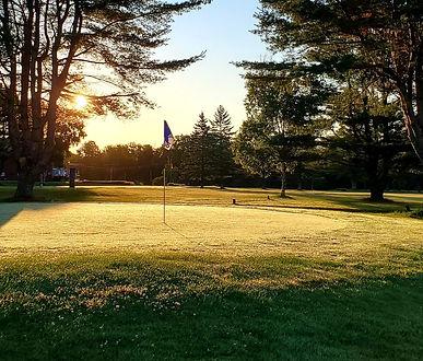 fox golf club.jpg