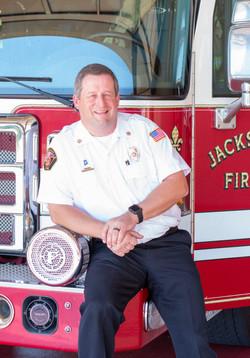 1007 Buckner Retirement 002