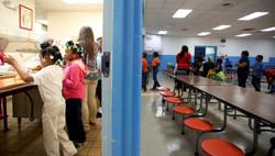 Constantine Elementary Lunch001.JPG
