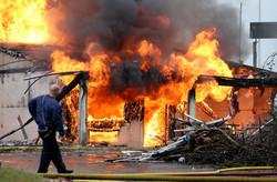 1030 Oxford Fire Training002