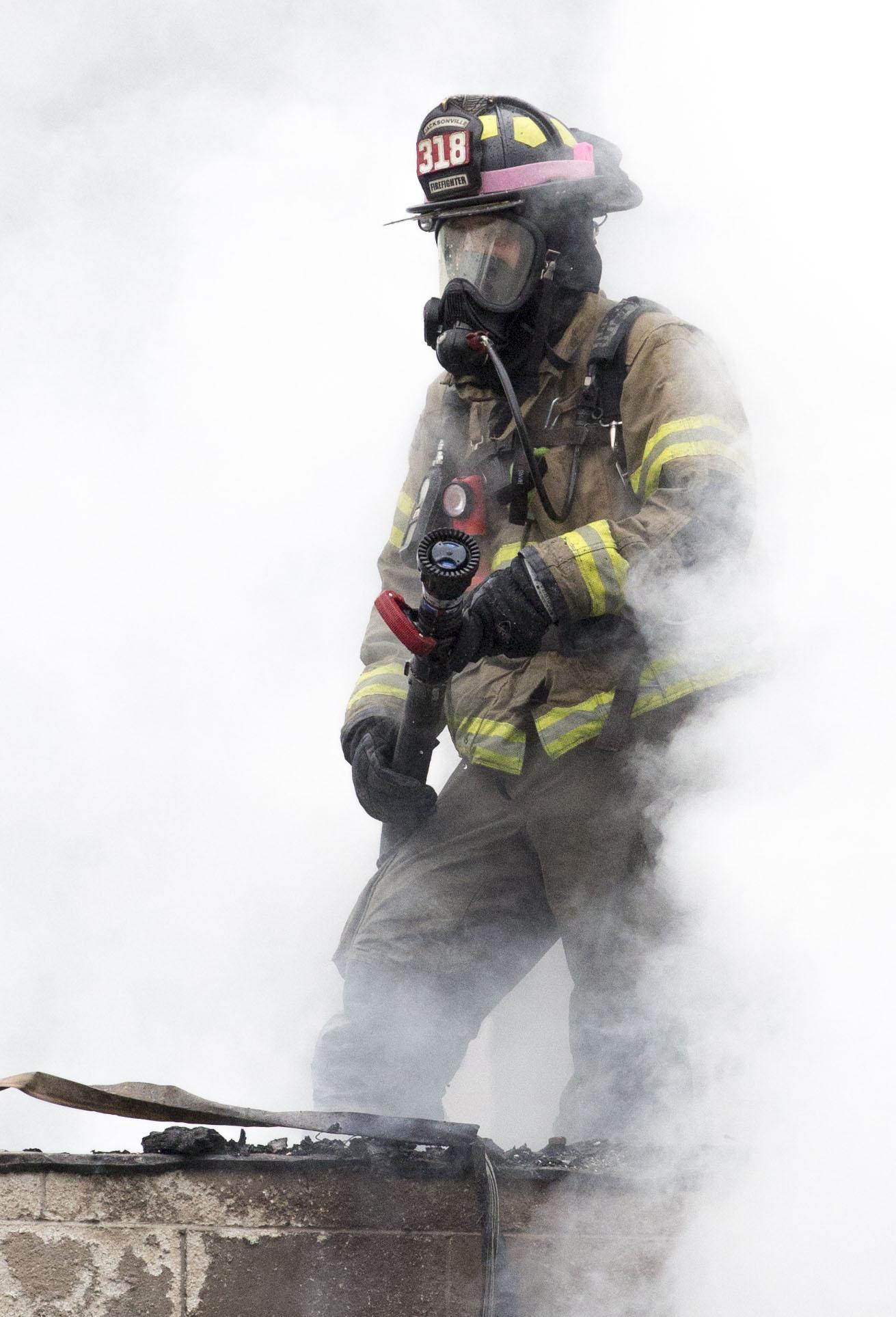 0808 Maple Lane fire 015