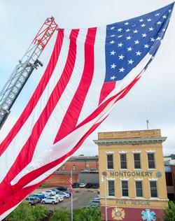17th annual September 11 remembrance cer