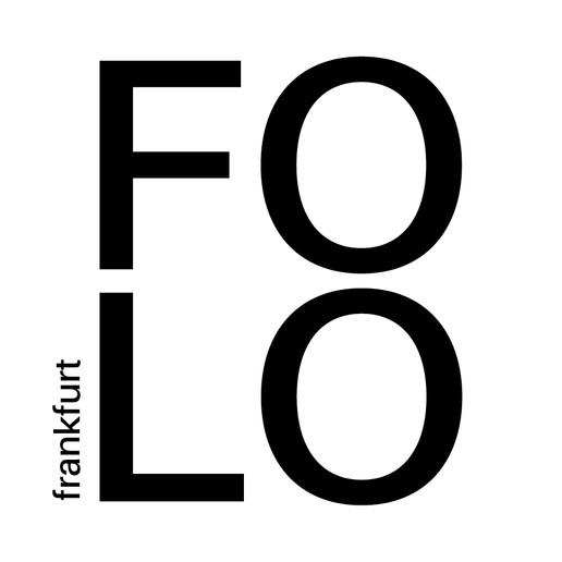 Instargam_Profilbild.jpg
