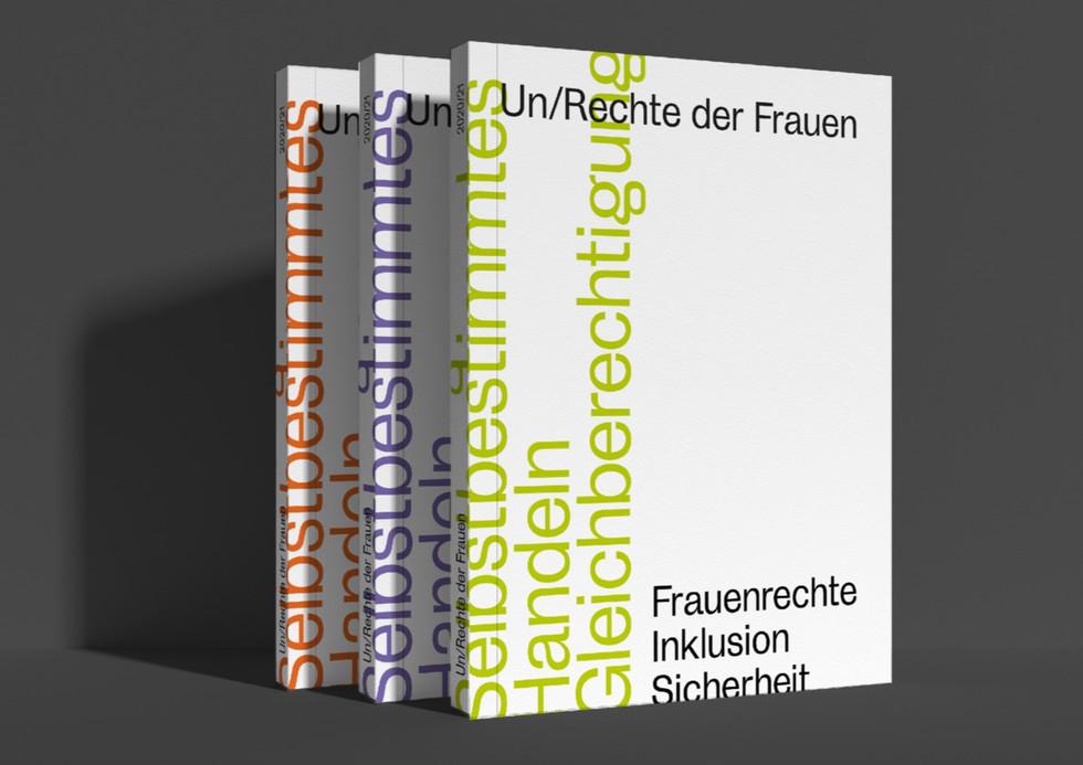 UnRechte_Der_Fraue_Cover_edited.jpg
