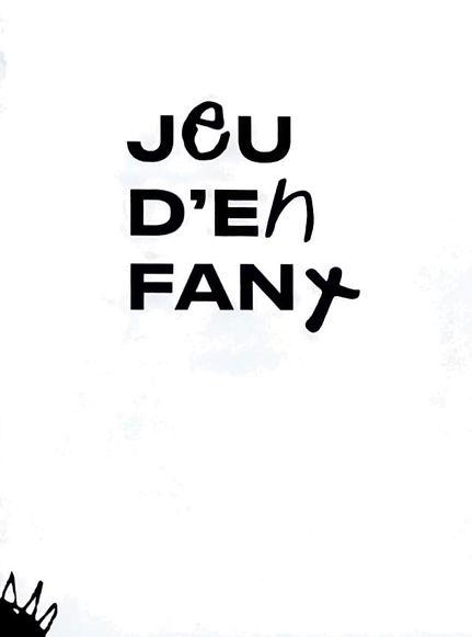 jeu)_denfant_edited.jpg