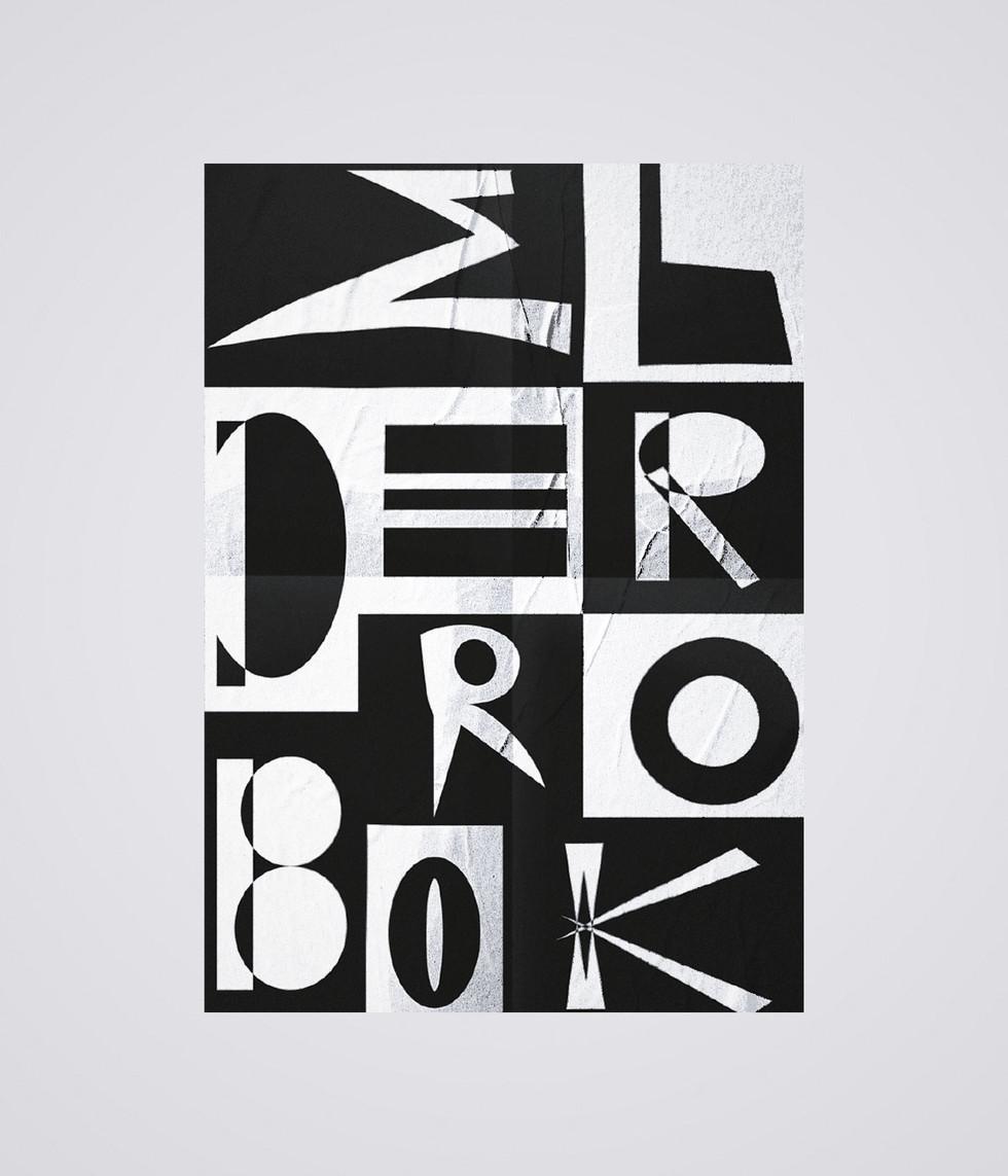 Elderbook_typo.jpg