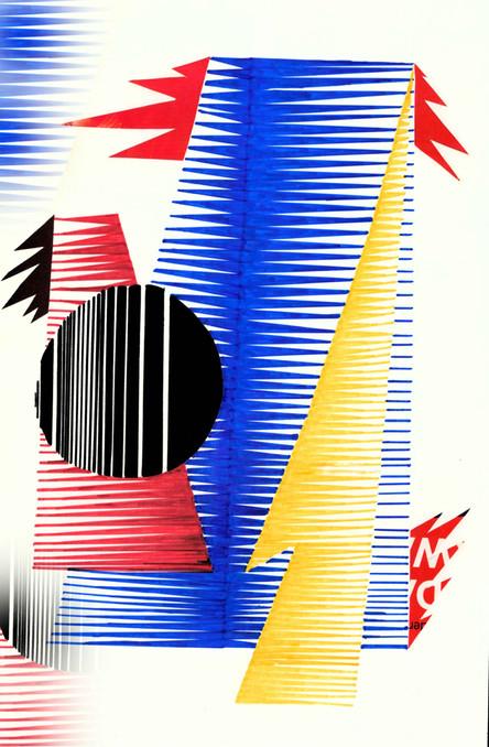 abstrakt_1.1.jpg