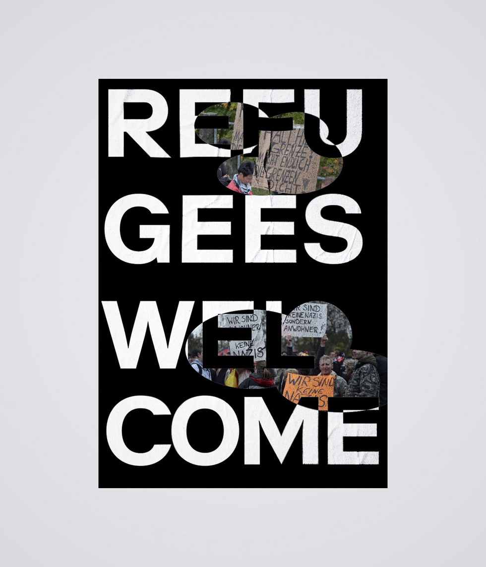 Refugees_welcome.jpg