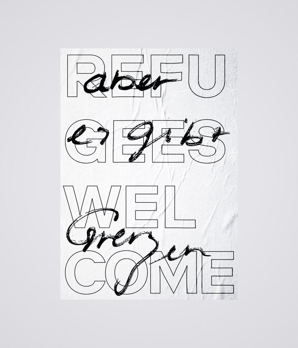 Refugees_grenzen.jpg