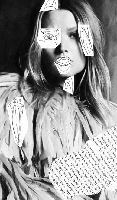 Collage_zeichnung.jpg