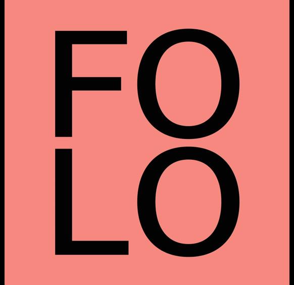 Folo_teaser.mp4