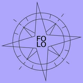 Folo_kompass.mp4