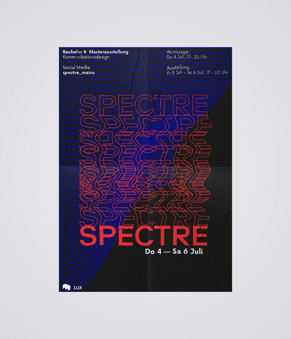 Spectre.jpg