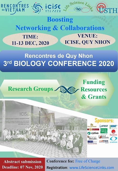 Poster-3BC-2020-251020.png