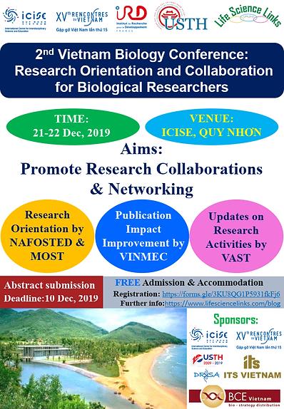 VN-Biology Conference - 2019.PNG