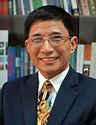 Prof Phan Tuấn Nghĩa.jpg