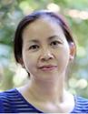 Assoc Prof Ngô Thị Hoa.png