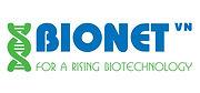 BioNet.jpg