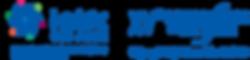 logo-web1-.png