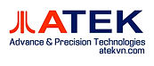 Atek logo 1.jpg