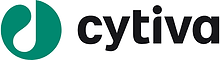 Cytiva logo.png