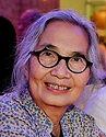 GS Lê Kim Ngọc.jpg