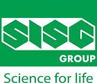 logo SISC.jpg