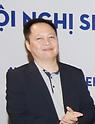 Assoc Prof Đồng Văn Quyền.png