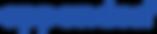 Eppendorf-Logo.svg.png