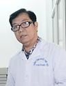 Prof Dương Tấn Nhựt.png
