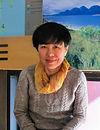 Assoc Prof Hồ Huỳnh Thùy Dương.jpg