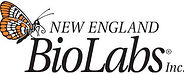 neb-logo.jpg