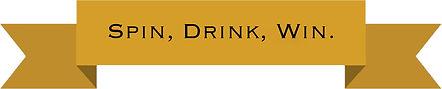 spin-drink-win_3x.jpg
