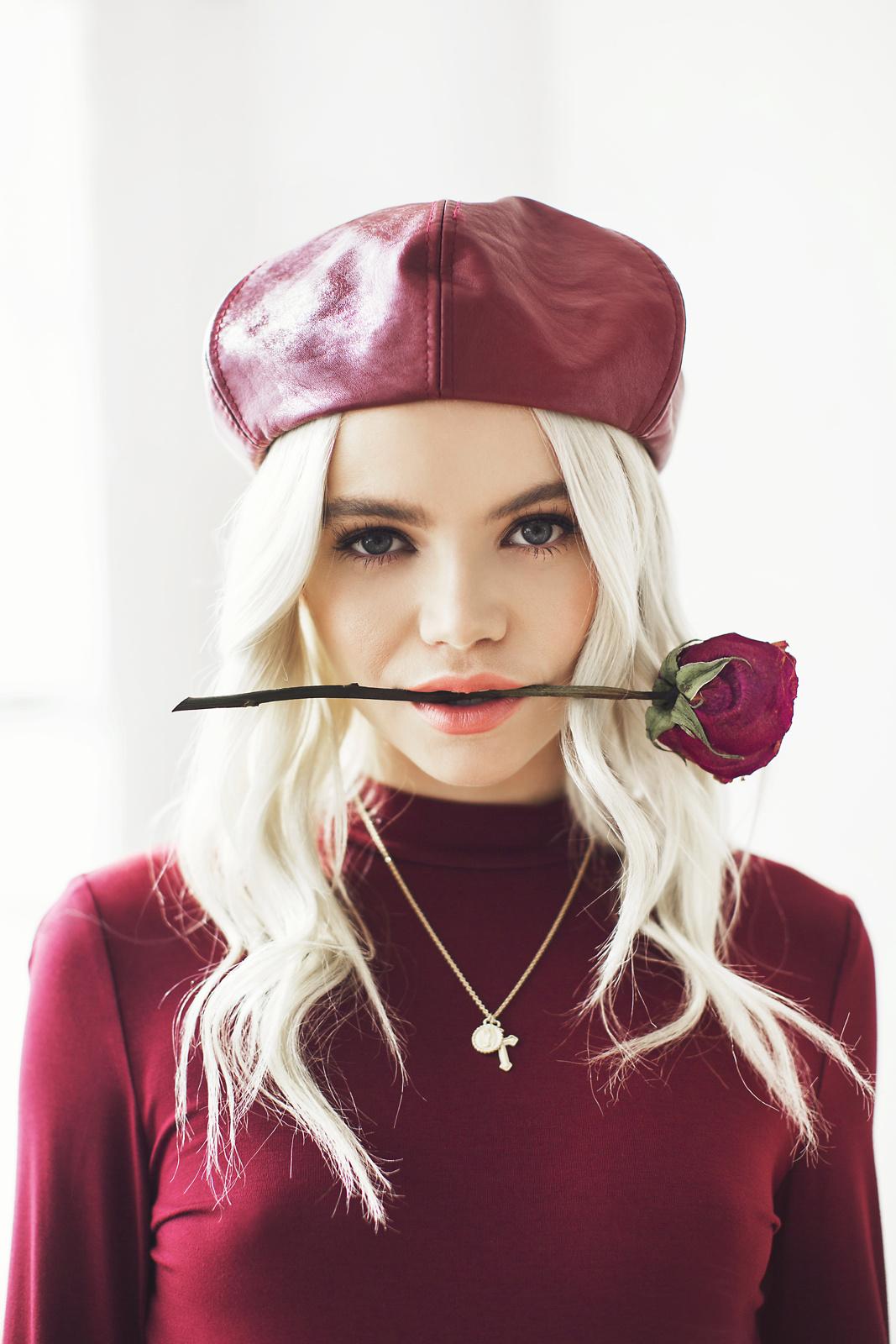Zoe Elyse