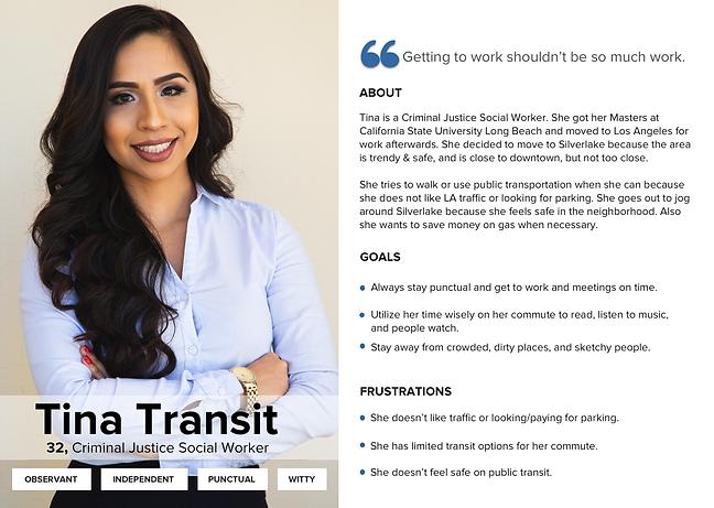 Tina Transit.png