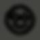 Emoji_Smart-512.png