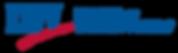 LWV_Logo1_500x150_rgb.png
