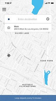 Map Landing Page.jpg
