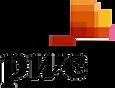 626px-Logo-pwc.png
