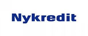 Nykredit Logo.jpg