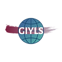 GIYLS Logo (Global Innovation and Youth Leaders Summit)
