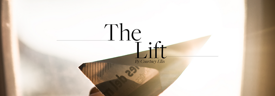 The Lift_POST Header-01.png