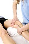 Clínica Sarrià, tratamiento de la escoliosis