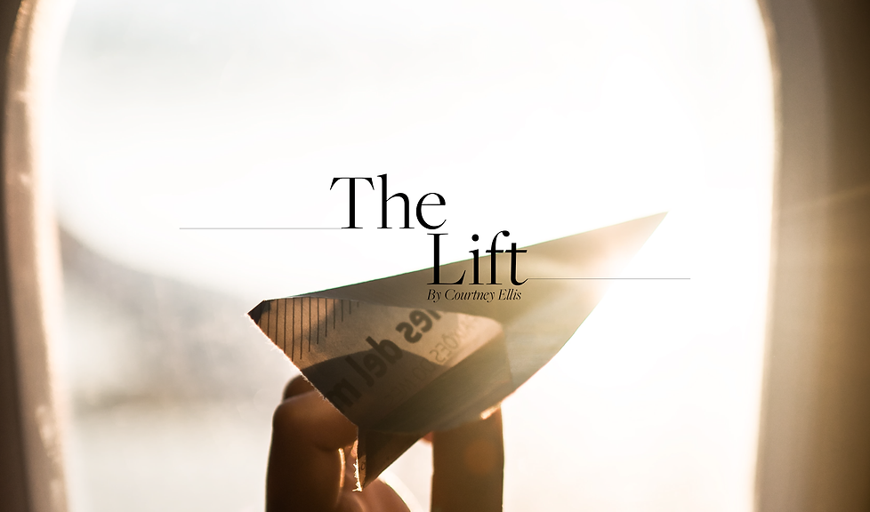 The Lift_Header.png